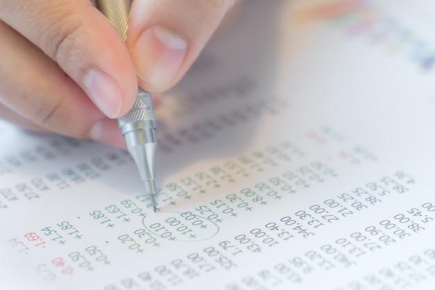 Publicado o novo decreto estadual que regulamenta o uso do Sistema de Registro de Preços.