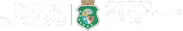 portalcompras-INVERTIDA-WEB-branca
